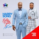 Harrysong – Baba For The Girls ft. Kcee