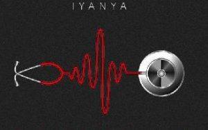 Iyanya – Heartbeat (Prod. By Mystro)
