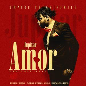Jupitar-Amor-1