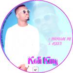 Kofi King – Mongyae Me ( Prod. by Salmmy K )