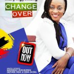 Mary Agyemang – Change Over