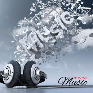 MzVee - Music (Nuff Love Riddim) (Prod. By JR)
