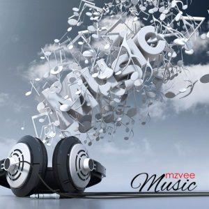 MzVee - Music (Nuff Love Riddim) (Prod. By JR)