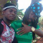 Nkranpan – Fulani (ft 40 Coinz) Prod by Tipcy