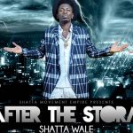 Shatta Wale – Dancehall King (Part 2) (Prod By Shatta Wale)