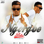 Belce – Ngorgbe (Prod by Laykay beatz)