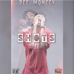 dee money