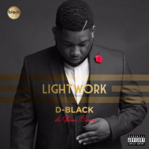 D-Black – See Boday ft. Phyno