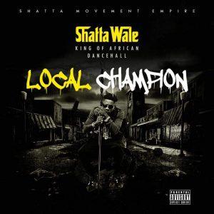 shatta local