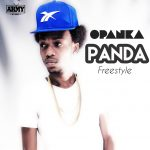 Opanka – Panda Freestyle