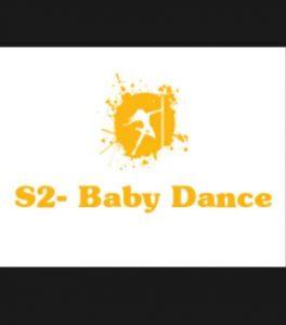 S2 - Baby Dance