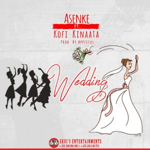 asenke - wedding