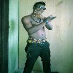 NewBoy – Sesalla (Ft. Fada  Bonti)