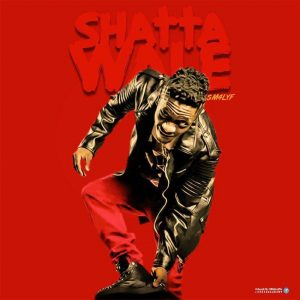 shatta wale – if i collect
