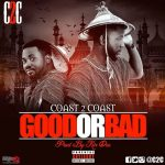 C2C – Good Or Bad