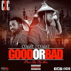 C2C - Good Or Bad
