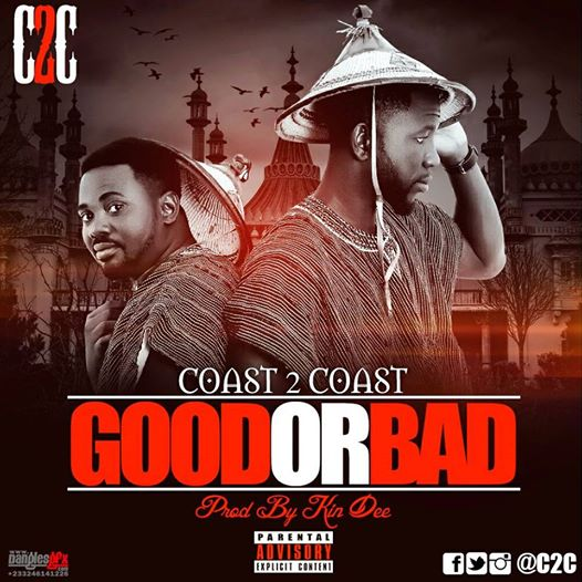 C2C – Good Or Bad