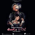 Cannibal Gh – Junka Love (Junka Town Riddim)