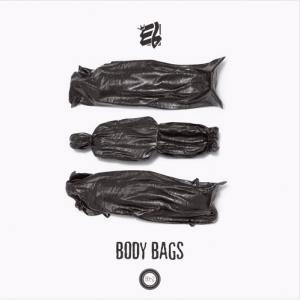 E.L - Body Bags