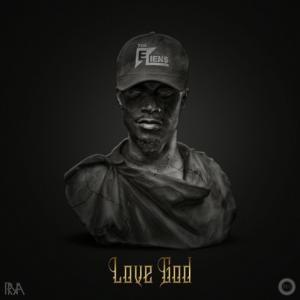 E.L - Love God