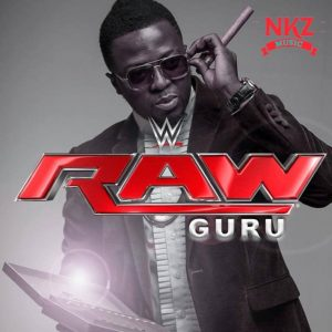 Guru-RAW