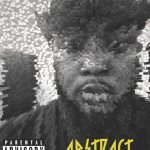 J Town – Abstract (Biggie J.Mix)