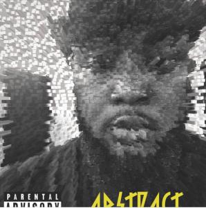 J Town - Abstract (Biggie J.Mix)