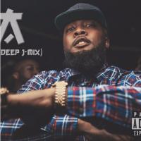J Town Apex Mobb Deep J Mix 200x200 - J-Town - Apex (Mobb Deep J - Mix)