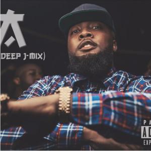J-Town - Apex (Mobb Deep J - Mix)