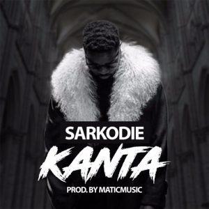 Sarkodie-Kanta-Prod.-by-MaticMusic