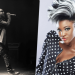 Sarkodie – Long Tin (feat  Eva Alordiah)