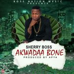 Sherry Boss – Akwadaabone (Prod. By APya)