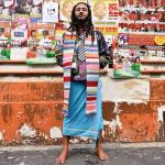 Wanlov Da Kobolor – Y3 Daada Mo( ft Strongman & Sorebia)