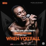 Brymo – When You Fall