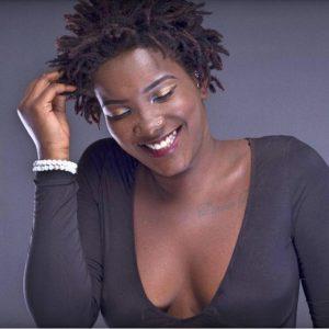 Ebony – Shades (Ak Songstress, Kaakie & MzVee Diss) (Prod By GuiltyBeatz)