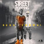 Guru x Ennwai – Street Popping (Prod by Dr Ray Beat)