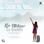 Koo Ntakra – 3soro Ho ft. Seseben (Prod. by Ragoon Beatz)