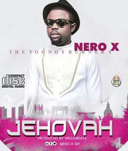 Nero-X-Jehovah-Prod.-By-WillisBeatz