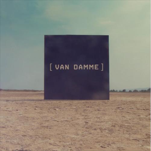 Pappy Kojo - Van Damme ft Akiti Wro Wro (Prod. by Lexyz)