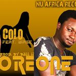 1Colo – One More (Ft. Wiase) Prod. By Ball Jay)