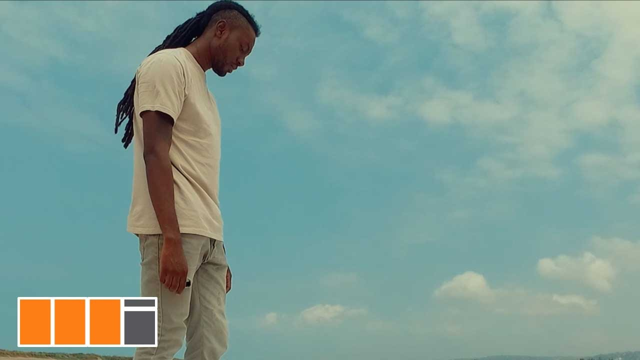 Pappy Kojo – Van Damme ft. Akiti Wrowro (Official Video)