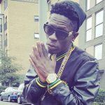 'Mahama Paper' not campaign song for NDC – Shatta Wale