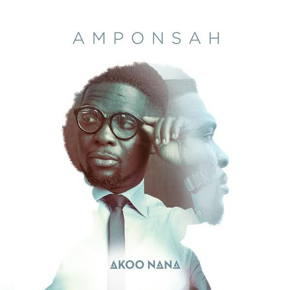 Akoo Nana – Amponsah