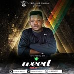 Cannibal – Weed (Prod. By 2Beez)