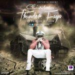 ChoirMaster – Thunder Faya