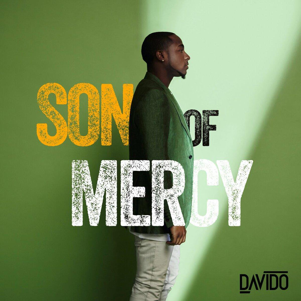 Davido – Gbagbe Oshi (Prod. by Shizzi)