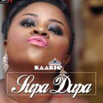 Kaakie – Supa Dupa (Prod By JMJ)