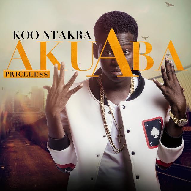Koo Ntakra – Akuaba (Priceless)