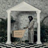 Manifest – No Where Cool Album