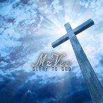Mzvee – Glory To God (One Dread Riddim) (Prod By Beatz Dakay)